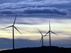 Birmingham University researchers propose the use of wind turbines to defend grid from power cuts