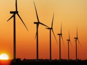 OPIC board approves financing for wind projects in Pakistan and Peru