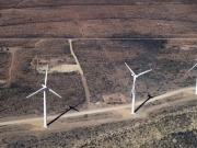 Fred. Olsen selects SSE Telecoms to ensure Scottish wind farms remain online