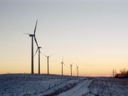 Google to purchase Swedish wind power for Finland data centre