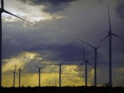Renewables have the power to reduce UK reliance on foreign fuel imports says Good Energy