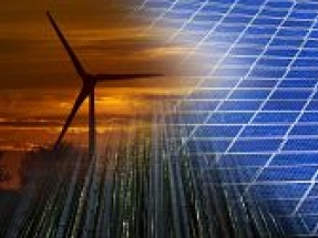 Extreme weather leading to severe losses in renewable energy sector finds GCube report