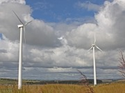 New Spanish study shows that wind energy is very effective at cutting CO2 emissions