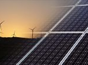 IST3 Infrastruktur Global partners with Greenbyte for monitoring and optimisation of renewable energy assets