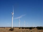 European development bank considers funding Kazakhstan wind farm