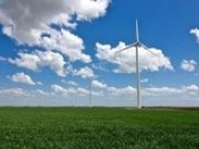 EDF Group commissions France's most powerful wind farm