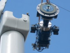Exus wins repowering contract for 240 MW Big Sky Wind Farm in Illinois