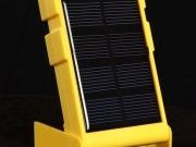 WakaWaka Solar LED Lamp wins four Accenture Innovation Awards
