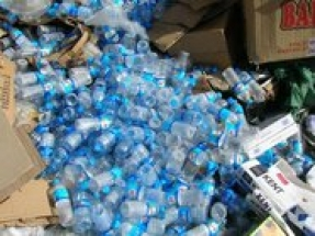 Peel NRE submits plans for new plastic to hydrogen facility in Glasgow