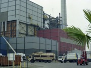 B&W awarded contract for UK waste-to-energy plant