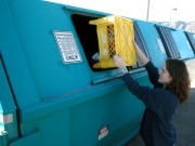 ENERGOS selected for use at Milton Keynes waste recovery facility