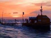 REA welcomes funding for UK wave and tidal projects