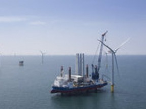 ScottishPower Renewables agrees contract for East Anglia ONE export cable