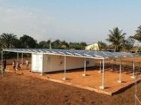 Winch Energy launches crowdfunding for off-grid renewables