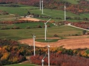 EU must do more to develop wind energy market says EWEA