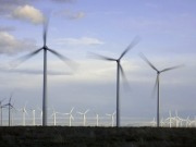 NRG Expert reviews renewable energy growth in the US