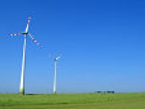 Energy and finance heavyweights launch IPP to rejuvenate older European wind farms