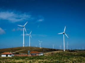 Vestas enters new market with an order in Colombia