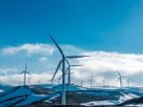 Vestas reinforces its leadership in Italy with 36 MW auction win