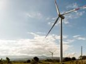 ABB modernises Italian wind power utility with cutting-edge automation