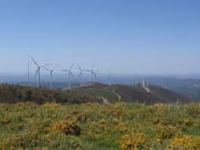 Onex Renewables appoints Exus as asset manager after Portuguese wind acquisition
