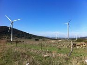Siemens Gamesa to supply wind turbines to Cepsa's first ever wind farm