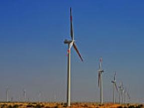 Pakistan to set 30 percent plus 30 percent Renewable Energy Target by 2030