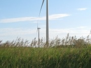 Natural Power expands its geotechnical team to meet wind energy demand
