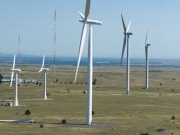 Wind energy could create 30,000 jobs by 2020