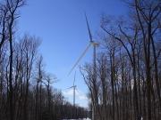 Vestas wins order for German community wind farm