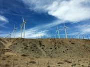 California ISO launches strategic vision for increasing renewables