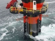 Sgurr Energy develops new health & safety guidelines for the offshore and marine energy sectors