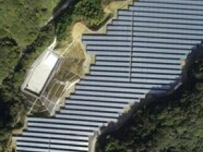 Sonnedix achieves financial close for 14 MW solar PV plant in Japan