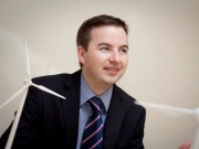 An exciting future for Irish Wind Energy