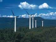 Renewable Energy Must Battle NIMBYism in 2013 with Better Tactics