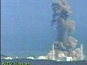 What have we learned from the Fukushima Daiichi Nuclear Plant disaster?