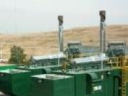 ENER-G set to open second landfill gas facility in Mexico