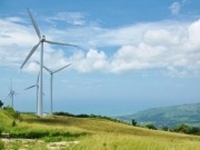 Ensuring Renewable Energy Goals Become a Reality in the Caribbean