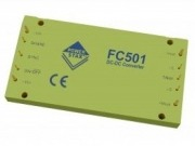 Powerstax announces new converter power modules for fuel cells