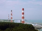 Renewable Energy Gains Ground in Japan