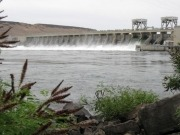 Hydropower Opposition Slows Project Approvals