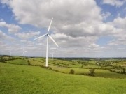 Public Opposition Stifles EU's Wind Energy Potential