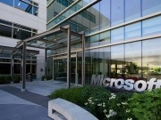 Microsoft embracing energy efficiency in big way