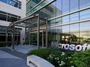 Microsoft embracing energy efficiency in big way