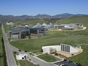 College teams meet at NREL in US for Sustainable Home Design Challenge