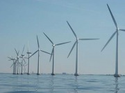 Placing wind farms offshore doesn't deter opposition
