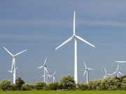Ontario Wind Proposals Increasingly at Risk for Public Defeat