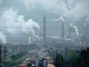 Will U.S. Power Plant Rule Stimulate Renewable Energy Deployment?