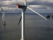 Making the Case for Offshore Wind in Scotland