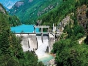 Report: Odisha to be focus of small hydro power projects